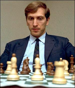 Direct Bobby Fischer Movie